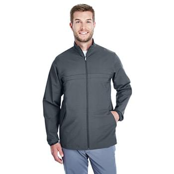 Men's Corporate Windstrike Jacket