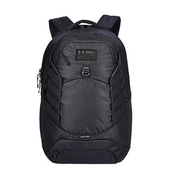 Unisex Corporate Hudson Backpack