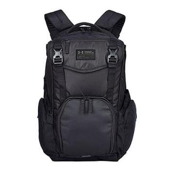 Unisex Corporate Coalition Backpack
