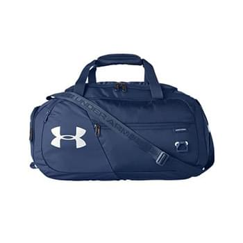Unisex Undeniable X-Small Duffle