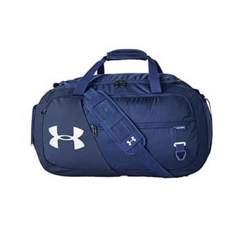 Unisex Undeniable Medium Duffle