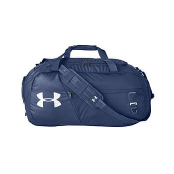 Unisex Undeniable Large Duffle
