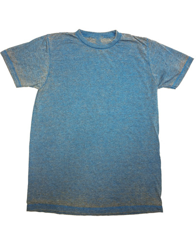 Adult Acid Wash T-Shirt