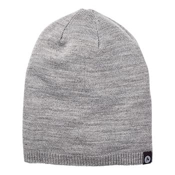 Tides Slouch Beanie