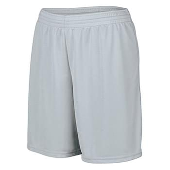 Ladies' Octane Short