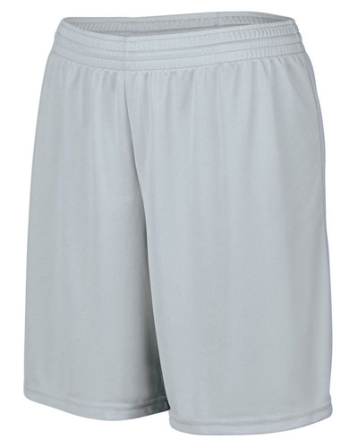 Girls' Octane Short