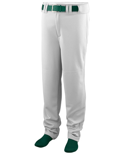 Adult Series Baseball/Softball Pant