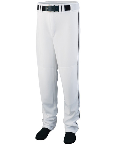 Men's Piped Baseball/Softball Pant