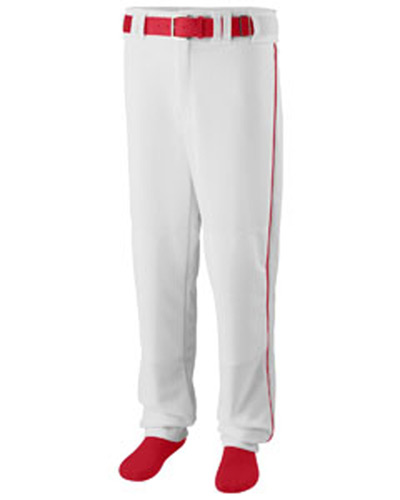Adult Sweep Baseball/Softball Pant