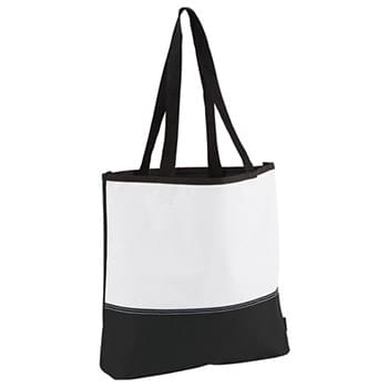 Encore Convention Tote