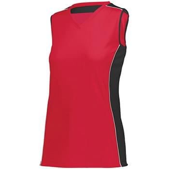 Ladies' True Hue Technology Paragon Baseball/Softball Jersey