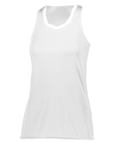 Ladies' Crosse Lacrosse Jersey