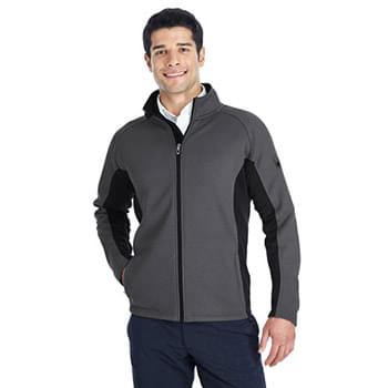 Men's Constant Full-Zip Sweater Fleece Jacket