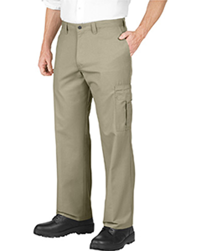 Men's 7.75 oz. Premium Industrial Cargo Pant