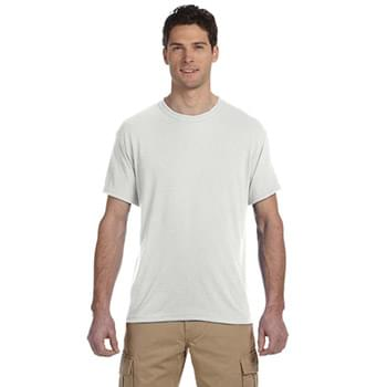 Adult 5.3 oz. DRI-POWER� SPORT T-Shirt