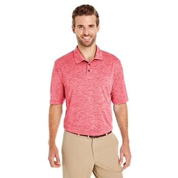 Men's Electrify 2.0 Polo