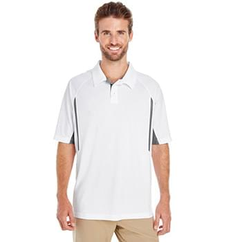 Men's Avenger Polo