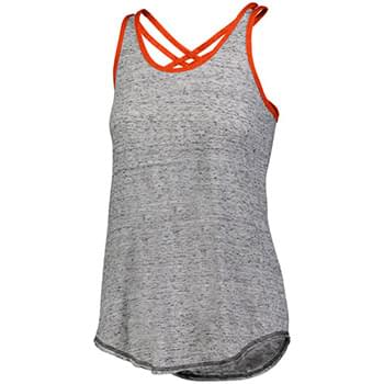Ladies' Advocate Training Tank