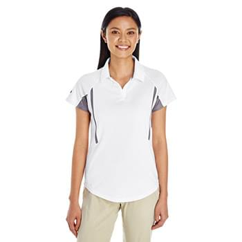 Ladies' Avenger Polo