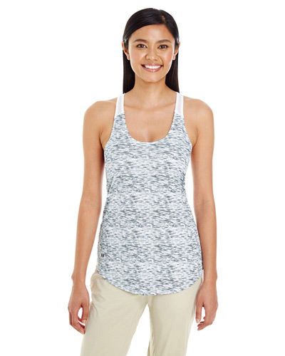 Ladies' Space Dye Tank