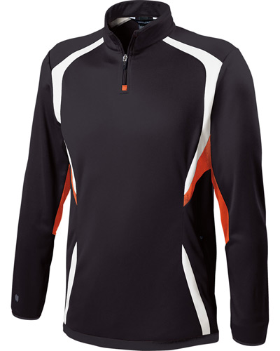 Adult Polyester Transform Pullover