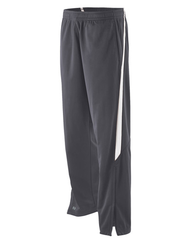 Youth Polyester Determination Pant
