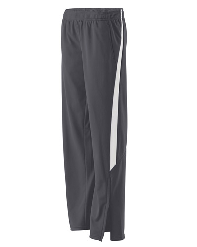 Ladies' Polyester Determination Pant