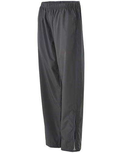 Ladies' Polyester Sable Pant