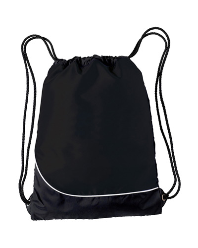 Nylon Day-pak Bag