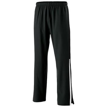Unisex Weld 4-Way Stretch Warm-Up Pant