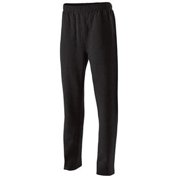 Unisex Prospect Athletic Fleece Sweatpant