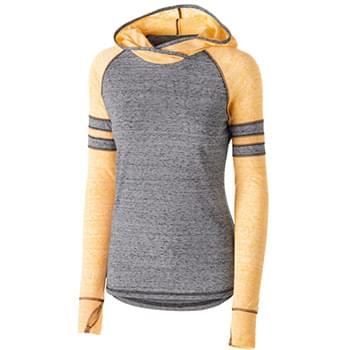 Ladies' Advocate Spirit-Wear Hoodie