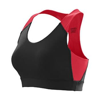 Ladies' All Sport Sports Bra