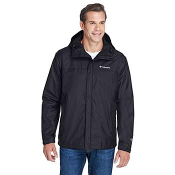 Men's Watertight? II Jacket