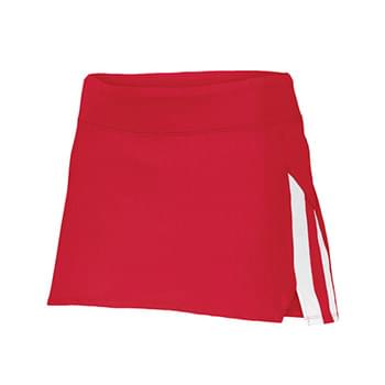 Ladies' Full Force Lacrosse Skort