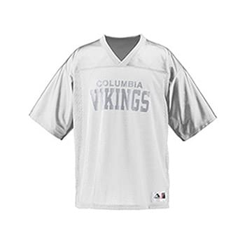 Youth Stadium Replica Jersey