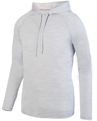 Adult Shadow Tonal?Heather Hoodie