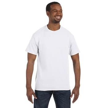 Adult Tall 5.6 oz. DRI-POWER ACTIVE T-Shirt