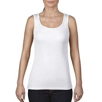 Ladies' Midweight Tank