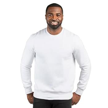 Unisex Ultimate Crewneck Sweatshirt