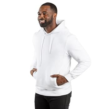 Unisex Ultimate Fleece Pullover Hooded Sweatshirt