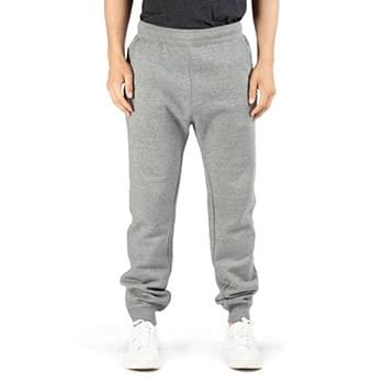 Unisex Ultimate Fleece Pants