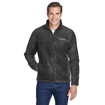 Men's Steens Mountain Full-Zip 2.0 Fleece