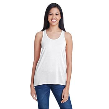 Ladies' Freedom  Tank