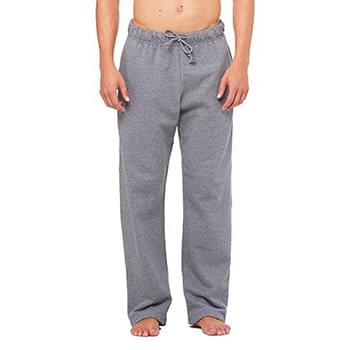 Men's Fleece Pant
