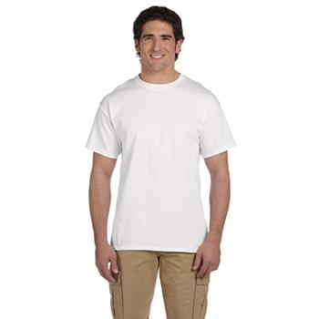 Adult 5 oz. HD Cotton T-Shirt