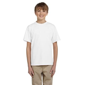 Youth HD Cotton T-Shirt