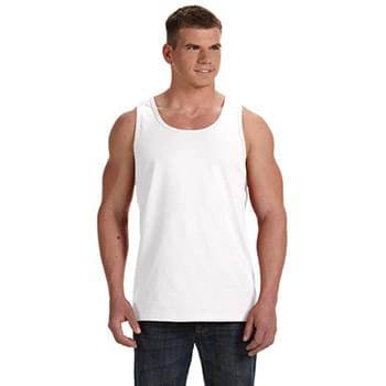 Adult HD Cotton Tank