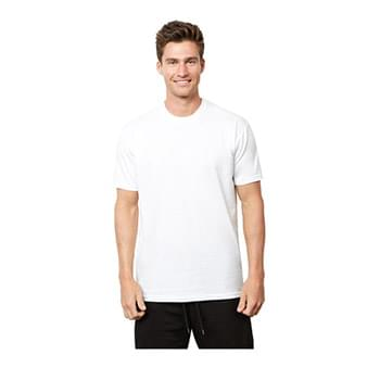 Unisex Eco Performance T-Shirt