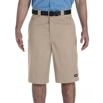 Men's 8.5 oz. Multi-Use Pocket Short